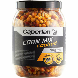 CAPERLAN Zmes Kukurice 1500 ml