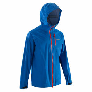 SIMOND Bunda Ultralight Alpinism