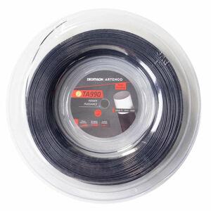 ARTENGO Výplet Ta990 Power 1,27 mm