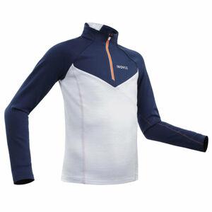 Spodné oblečenie na bežkovanie