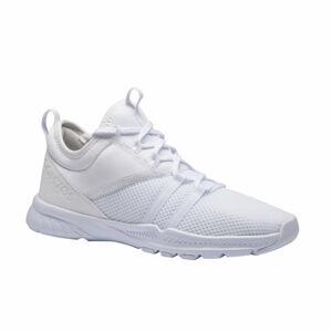 Ženská obuv