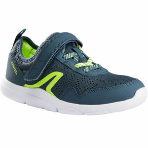 NEWFEEL Obuv Actiwalk Super-light