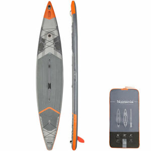 ITIWIT Paddleboard X900 Expedition