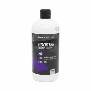 CAPERLAN Gooster Additiv L Cesnak 500ml