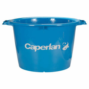 CAPERLAN Vedro Bassine 40 L