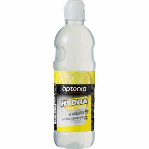 APTONIA Hydra 0% Citrón 500 ml